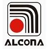 lowongan kerja PT. ALCONA UTAMA NUSA | Topkarir.com
