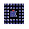 lowongan kerja  HIMALAYA INDO KARYA | Topkarir.com