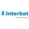 lowongan kerja PT. INTERBAT PHARMACEUTICAL INDUSTRY | Topkarir.com