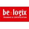lowongan kerja PT. BELOGIX INDONESIA | Topkarir.com