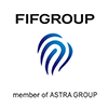 lowongan kerja PT. FIF GROUP (CABANG TANJUNG) | Topkarir.com