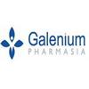 lowongan kerja PT. GALENIUM PHARMASIA LABORATORIES | Topkarir.com