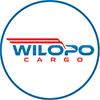 lowongan kerja  WILOPO CARGO | Topkarir.com