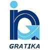 lowongan kerja GRATIKA | Topkarir.com