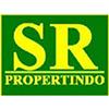 lowongan kerja PT. SAPTA ROMLI PROPERTINDO | Topkarir.com
