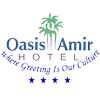 OASIS AMIR HOTEL | TopKarir.com