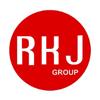 lowongan kerja PT. RUKUN DJAYA SOLINDO GROUP | Topkarir.com
