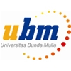 lowongan kerja UNIVERSITAS BUNDA MULIA | Topkarir.com