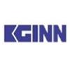 lowongan kerja  KINUGAWA INDONESIA | Topkarir.com