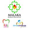 lowongan kerja PT. MALAKA BERKAH BERLIMPAH | Topkarir.com