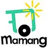 lowongan kerja   MAMANG INDONESIA | Topkarir.com