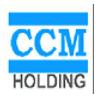 CENTRAL CIPTA MURDAYA (CCM HOLDING) | TopKarir.com