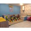 lowongan kerja PT. MOMINA KIDS AND BABY SPA | Topkarir.com