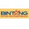 lowongan kerja  BINTANG MITRA DAYASEMBADA | Topkarir.com