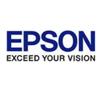 lowongan kerja PT. INDONESIA EPSON INDUSTRY | Topkarir.com