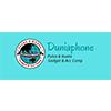 lowongan kerja  DUNIAPHONE | Topkarir.com