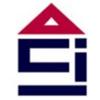 lowongan kerja PT. ASIATEX SINAR INDOPRATAMA | Topkarir.com