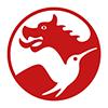 lowongan kerja  SYMRISE | Topkarir.com