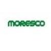 lowongan kerja  MORESCO INDONESIA | Topkarir.com