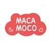 lowongan kerja  MACAMOCO | Topkarir.com