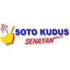 lowongan kerja  SOTO KUDUS SENAYAN | Topkarir.com