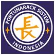 lowongan kerja PT. FORTUNARACK SISTEM INDONESIA | Topkarir.com