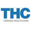 lowongan kerja PT. TAWADA HEALTHCARE | Topkarir.com