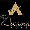 THE AXANA HOTEL | TopKarir.com