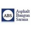 lowongan kerja  ASPHALT BANGUN SARANA | Topkarir.com
