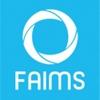 lowongan kerja PT. FAIMS MEDIA INDONESIA | Topkarir.com