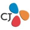 lowongan kerja PT. CHEIL JEDANG INDONESIA | Topkarir.com