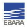 lowongan kerja  EBARA TURBOMACHINERY SERVICES INDONESIA | Topkarir.com