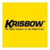 lowongan kerja  KRISBOW INDONESIA | Topkarir.com