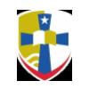 lowongan kerja  STELLA MARIS SCHOOL | Topkarir.com