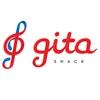 lowongan kerja PT. GITA | Topkarir.com
