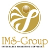 IMS - GROUP