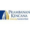 lowongan kerja PT. PRAMBANAN KENCANA | Topkarir.com
