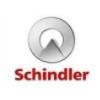 lowongan kerja  BERCA SCHINDLER LIFTS | Topkarir.com