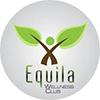 lowongan kerja  EQUILA WELLNESS CLUB | Topkarir.com