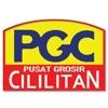 PT. PRIMA GRAHA CITRA | TopKarir.com