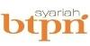 PT. BANK BTPN SYARIAH