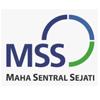 lowongan kerja PT. MAHA SENTRAL SEJATI | Topkarir.com