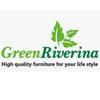 lowongan kerja  GREEN RIVERINA FURNITURE | Topkarir.com