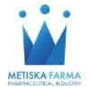 lowongan kerja  METISKA FARMA   Topkarir.com