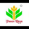 lowongan kerja PT. PANEN RAYA PLASTICORP | Topkarir.com