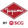 lowongan kerja PT. SCG READYMIX INDONESIA   Topkarir.com