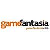 lowongan kerja  GAME FANTASIA | Topkarir.com
