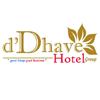 lowongan kerja  NEW D'DHAVE HOTEL | Topkarir.com