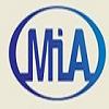 lowongan kerja PT. MUTIARA INDAH ANUGRAH | Topkarir.com