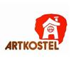 ARTKOSTEL | TopKarir.com